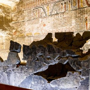 2 Day Trips to Luxor from Hurghada