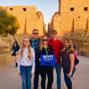2 Day Luxor & Abu Simbel Trips From Marsa Alam