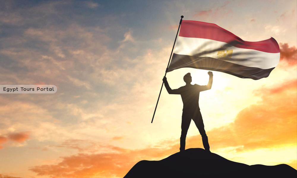 National Holidays in Egypt - Egypt Tours Portal