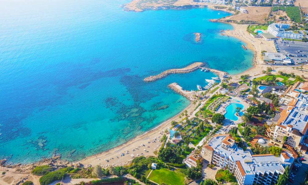 Hurghada - Egypt Holidays Types - Egypt Tours Portal