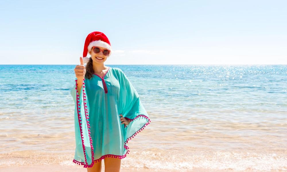 Marsa Alam - Egypt Holidays Types - Egypt Tours Portal