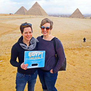 4 Days Inspirational Journey to Cairo With Affordable Price