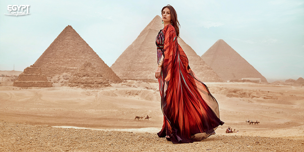 Weather in Egypt March - The Weather in Egypt - Egypt Tours Portal