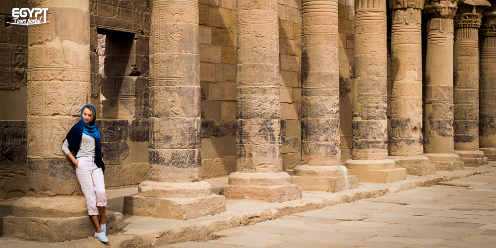 Weather in Egypt October - The Weather in Egypt - Egypt Tours Portal
