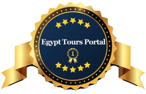 Certificate of Egypt Tours Portal
